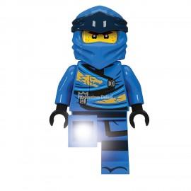 LEGO® - NINJAGO® - LATARKA - JAY - TO37