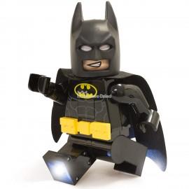 LEGO® - THE BATMAN™ MOVIE - LATARKA - BATMAN - TOB12BE