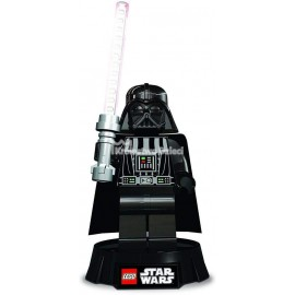 LEGO® - STAR WARS™ - LAMPKA NA BIURKO - LORD VADER - LP2B