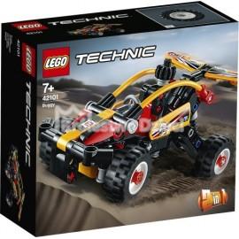 LEGO® - TECHNIC - ŁAZIK - 42101