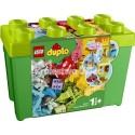 LEGO® - DUPLO® - PUDEŁKO Z KLOCKAMI DELUXE - 10914
