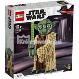LEGO® - STAR WARS™ - WAHADŁOWIEC KYLO RENA - 75256