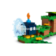 LEGO® - SUPER MARIO™ - TWIERDZA STRAŻNICZA - ZESTAW ROZSZERZAJĄCY - 71362