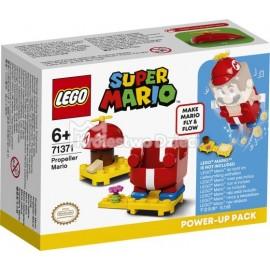LEGO® - SUPER MARIO™ - HELIKOPTEROWY MARIO - DODATEK - 71371