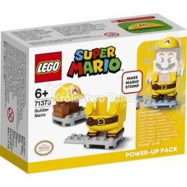 LEGO® - SUPER MARIO™ - MARIO BUDOWNICZY - DODATEK - 71373