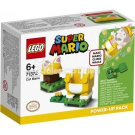LEGO® - SUPER MARIO™ - MARIO KOT - DODATEK - 71370