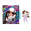 L.O.L. SURPRISE O.M.G. REMIX - LOL OMG REMIX - LALKA + 25 NIESPODZIANEK - POP B.B. - 567257