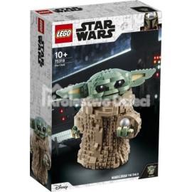 LEGO® - STAR WARS™ - DZIECKO - 75318