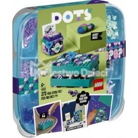 LEGO® - DOTS™ - TAJNE SKRZYNECZKI - 41925