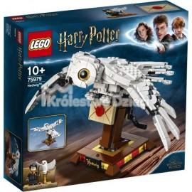 LEGO® - HARRY POTTER™ - HEDWIGA™ - 75979
