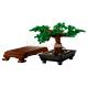 LEGO® - CREATOR EXPERT - DRZEWKO BONSAI - 10281