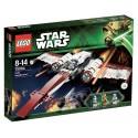 LEGO - STAR WARS - Z-95 HEADHUNTER - 75004
