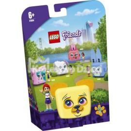 LEGO® - FRIENDS - KOSTKA MII Z MOPSEM - 41664
