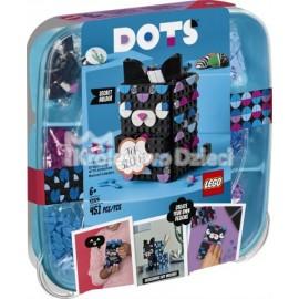 LEGO® - DOTS™ - TAJNY SCHOWEK - 41924