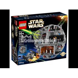 LEGO® - STAR WARS™ - GWIAZDA ŚMIERCI - 75159