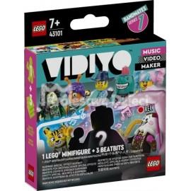 LEGO® - VIDIYO™ - BANDMATES - 43101