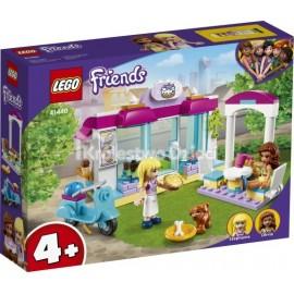 LEGO® - FRIENDS - PIEKARNIA W HEARTLAKE CITY - 41440