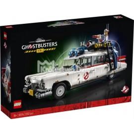 LEGO® - CREATOR EXPERT - ECTO-1 POGROMCÓW DUCHÓW™ - 10274