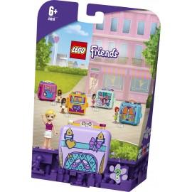 LEGO® - FRIENDS - BALETOWA KOSTKA STEPHANIE - 41670