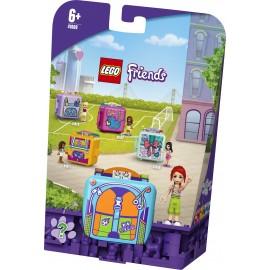 LEGO® - FRIENDS - PIŁKARSKA KOSTKA MII - 41669