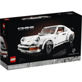 LEGO® - CREATOR EXPERT - PORSCHE 911 - 10295