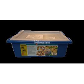 LEGO® - EDUCATION - WEDO 2.0 - ZESTAW BAZOWY - 45300
