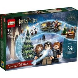 LEGO® - HARRY POTTER™ - KALENDARZ ADWENTOWY - 76390