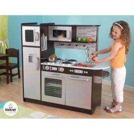 KIDKRAFT - KUCHNIA ESPRESSO - 53260