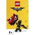 KLOCKI LEGO® THE BATMAN MOVIE