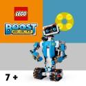 KLOCKI LEGO® BOOST