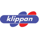 FOTELIKI KLIPPAN