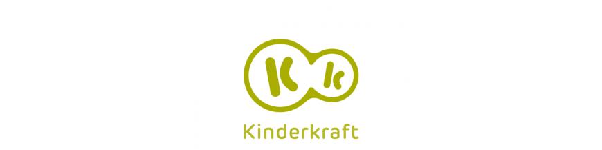 KINDERKRAFT