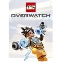 KLOCKI LEGO® OVERWATCH®