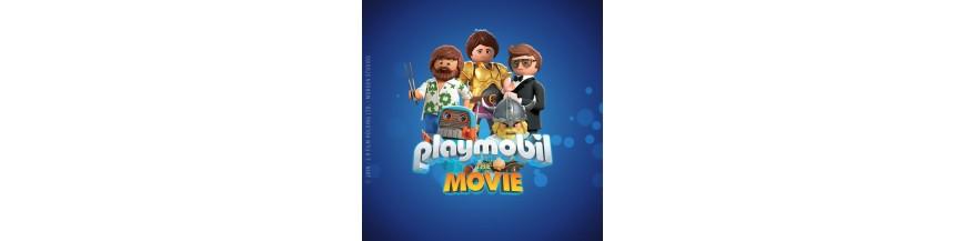 Film - The Movie