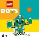 KLOCKI LEGO® DOTS™