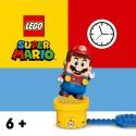 KLOCKI LEGO SUPER MARIO™