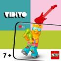 ZESTAWY LEGO® VIDIYO™