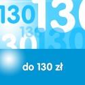 ZESTAWY DO 130 ZŁ