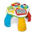 Zabawki edukacyjne (od narodzin do 36 msc)