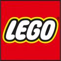 AKCESORIA LEGO®