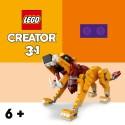 KLOCKI LEGO® CREATOR 3W1