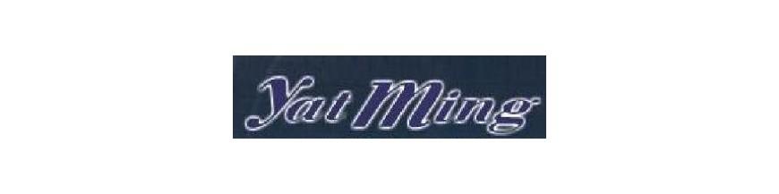 Yat Ming