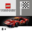 KLOCKI LEGO® TECHNIC